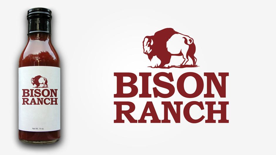 bison-ranch2
