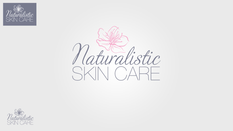 naturalistic-skin-care-1