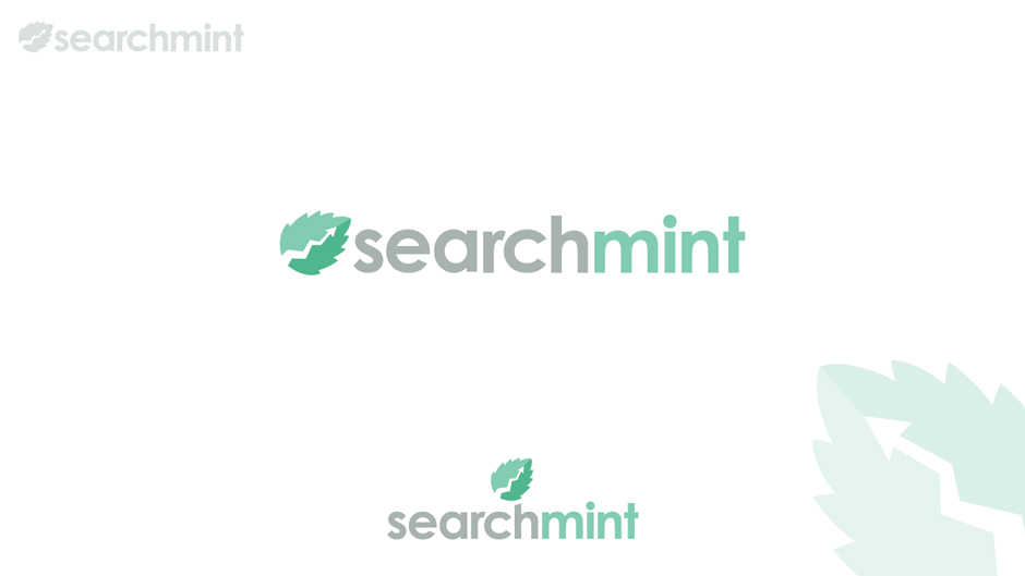 search-mint