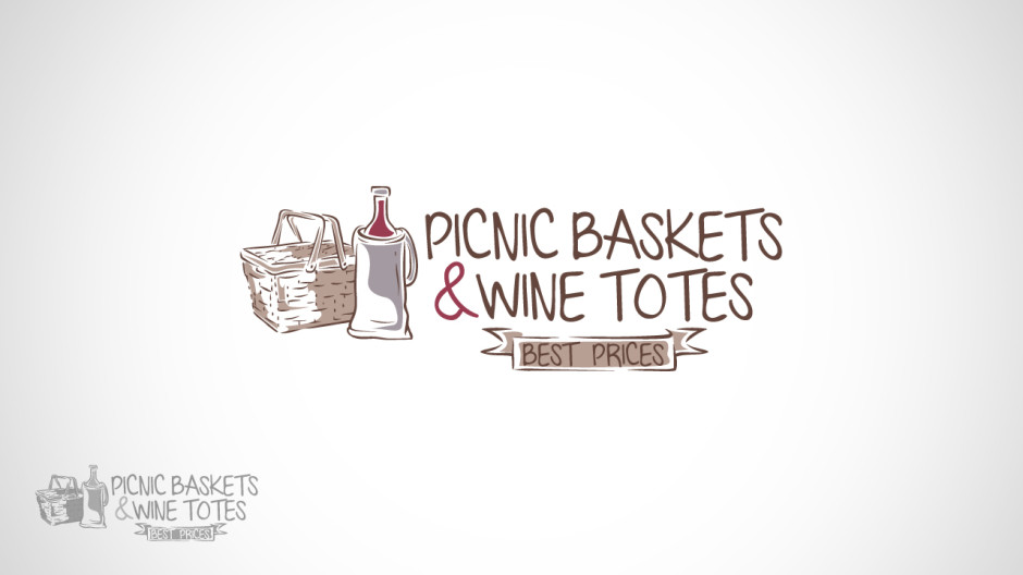 picnic-baskets-&-wine-totes-logo-1