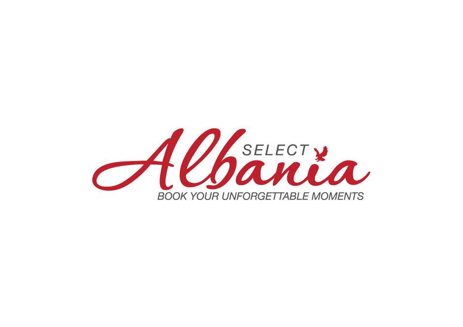 select-albania